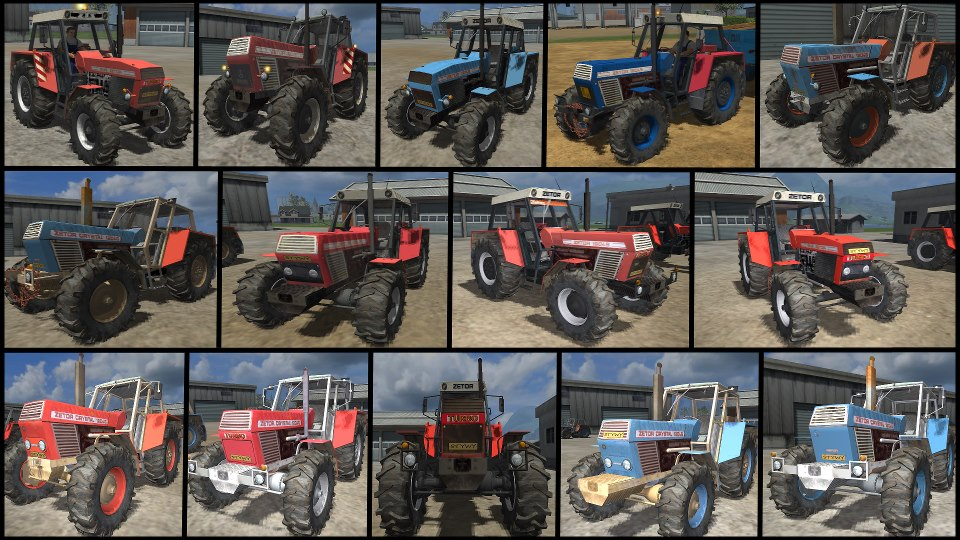 Mody Do Farming Simulator 2013 Landwirtschafts Simulator 2013 .html