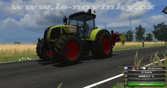 http://www.uloz.to/x7xp82k/claas-axion-950-zip