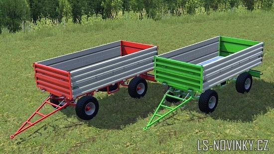 na zrno landwirtschafts simulator 2013 farming simul tor. Black Bedroom Furniture Sets. Home Design Ideas