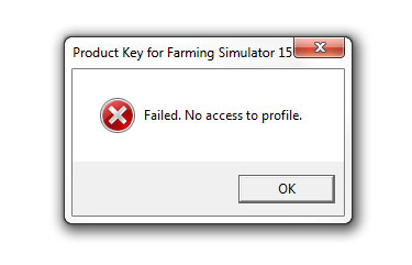 shader model 3.0 download for windows 7 farming simulator 2015